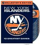 NHL New York Islanders  10 Gre