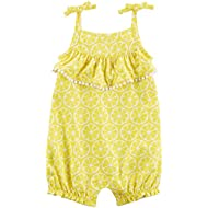 Baby Girls' 1 Pc 118g931