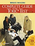 Complete Guide for the TOEIC Test: Test Bundle (Complete Guide to Toeic)