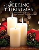 img - for Seeking Christmas book / textbook / text book