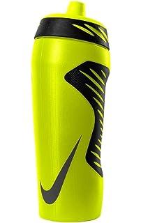 031746b1fefa Amazon.com   Sports Water Bottle - size Black   Water Bottle Nike ...