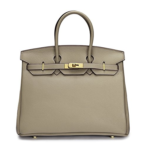 Name Brand Handbag Sale