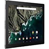 Google Pixel C Tablet 64gb Silver Aluminum Wifi Only