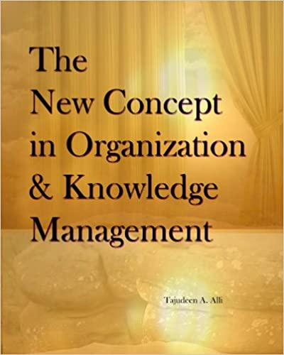Book new pdf english concept