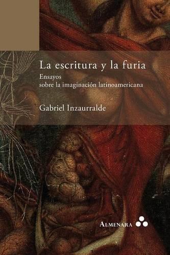 ria. Ensayos sobre la imaginación latinoamericana (Spanish Edition) ()