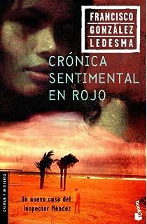 Una novela de barrio: 243 (NOVELA POLICÍACA): Amazon.es: González Ledesma, Francisco: Libros