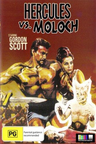 hercules-vs-molloch