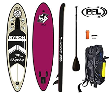 Tablas de surf outlet