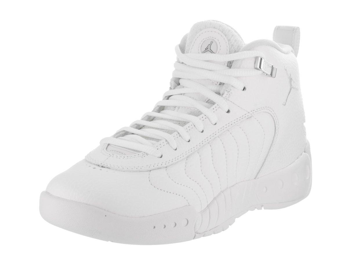 ... detailed images 09d72 398c7 Jordan nike kids jumpman pro basketball  shoe jordan shoes jpg 1200x900 White ... e55563466