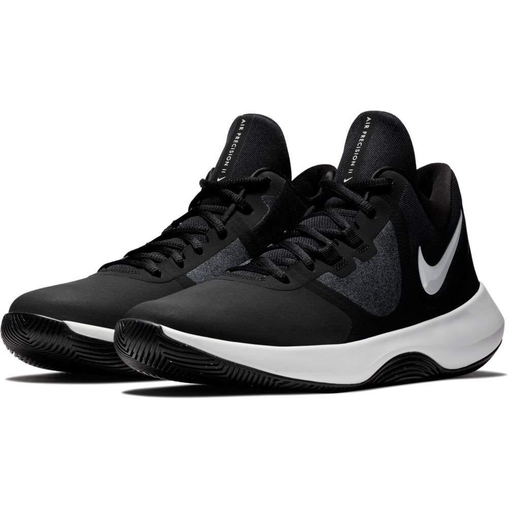 Nike Herren Air Precision Ii NBK Basketballschuhe Basketballschuhe Basketballschuhe ecefe5