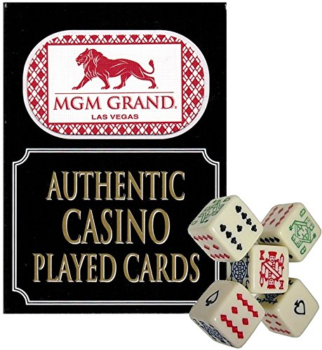 mgm-grand-las-vegas-casino-table-played-playing-cards-with-5-poker-dice-
