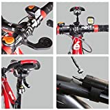 Magicshine MJ 902, 1600 Lumens Bike Light