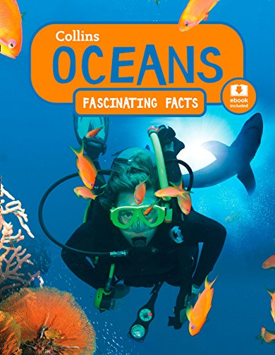 Oceans (Collins Fascinating Facts)