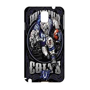 Angl 3D Case Cover NFL Discussion thread Phone Case for Samsung Galaxy Note3