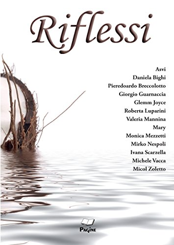 Riflessi 66 (Italian Edition)