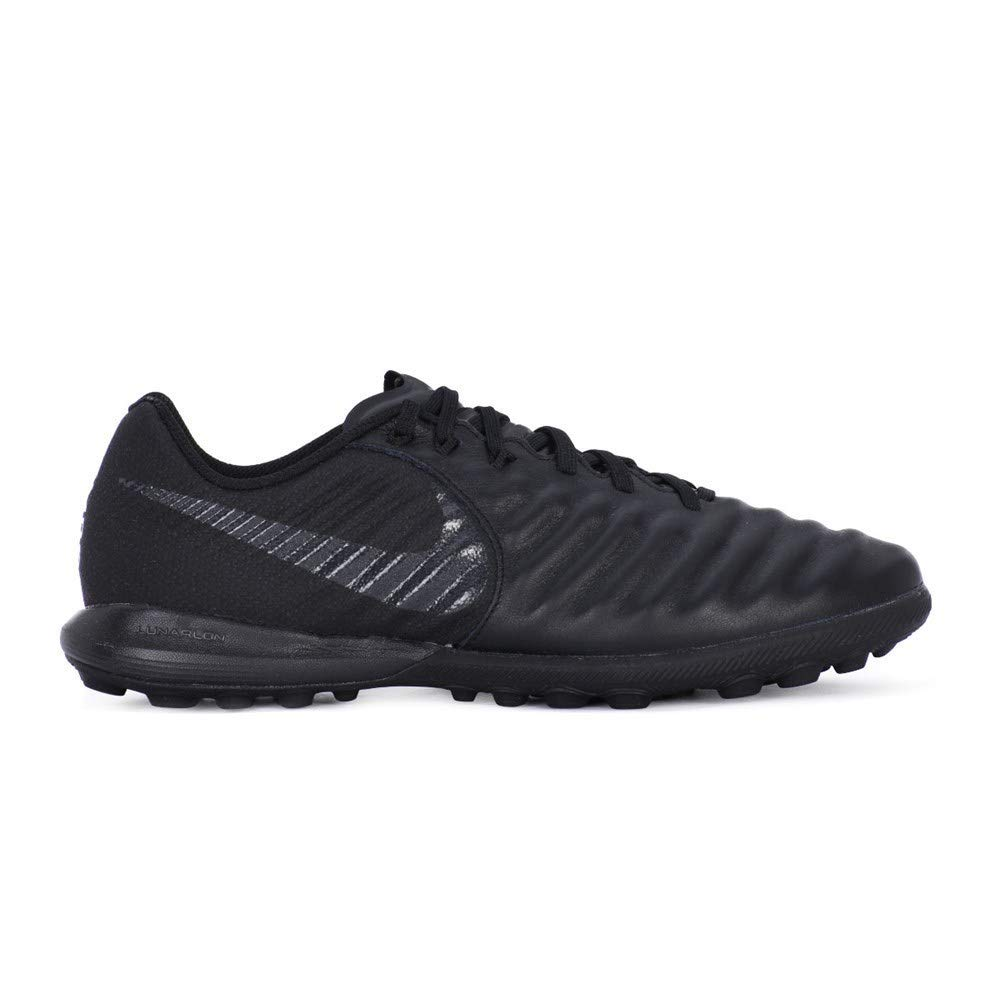 Noir (noir 001) Nike Lunar Legend 7 Pro TF, Chaussures de Fitness Homme 46 EU