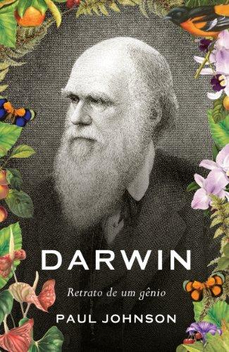 Darwin: Retrato de um gênio