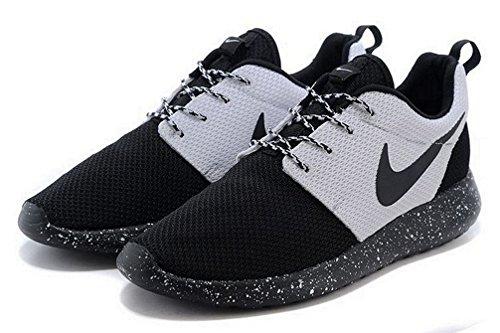 Nike - Zapatillas para mujer SFDMZJOG7JZK
