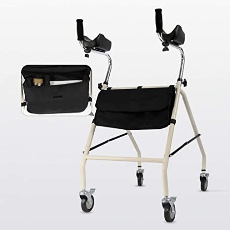 Andador Plegable para bastidores Walkers for Seniors - Ayuda ...