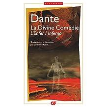 DIVINE COMÉDIE (LA) : L'ENFER - INFERNO