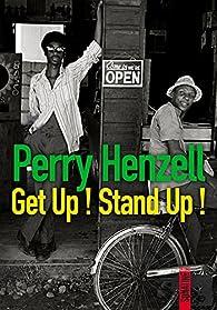 Get Up ! Stand Up ! par Perry Henzell