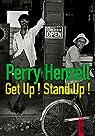 Get Up ! Stand Up ! par Henzell