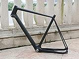 xingbikes Full Carbon Toray Matt Cyclocross Bike