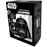 Star Wars Talking Darth Vader Clapper - Wireless