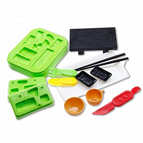tekyo-creative-life-3d-play-dough-clay-modeling-tools-for-kids-sushi-set