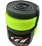 LEW FlexCool Hand Wraps