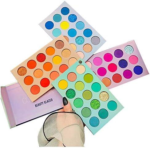 60-colors-eyeshadow-palette-4-in1