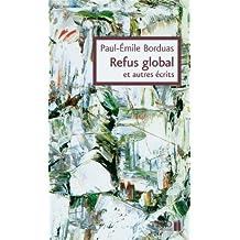 Refus global et autres écrits (French Edition)