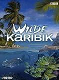 Wilde Karibik (2 DVDs)