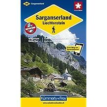 Sarganserland Liechtenstein: KF.WK.30