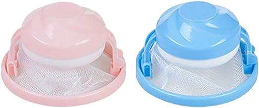 Amazon.com: Cindero - Bola de lavandería, flotador universal ...
