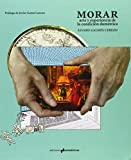 img - for Morar book / textbook / text book