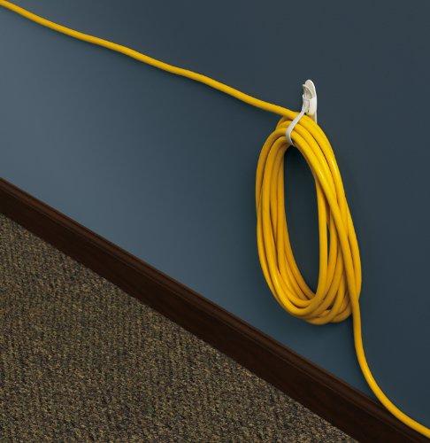 command cord bundlers cord organizer 2 bundlers 17304 es import it all. Black Bedroom Furniture Sets. Home Design Ideas