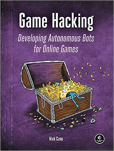 Hacking | Book Free Download Pdf Sites