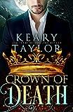 Crown of Death: Blood Descendants Universe