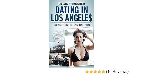 Angeles-dating datering kjele med fisk