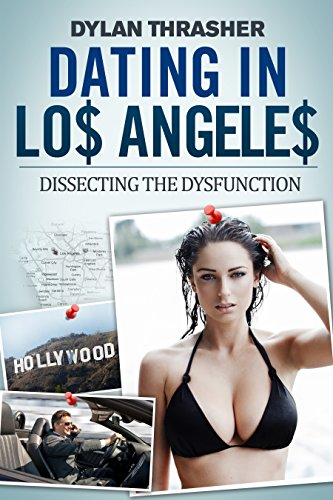 Dating Λος Άντζελες