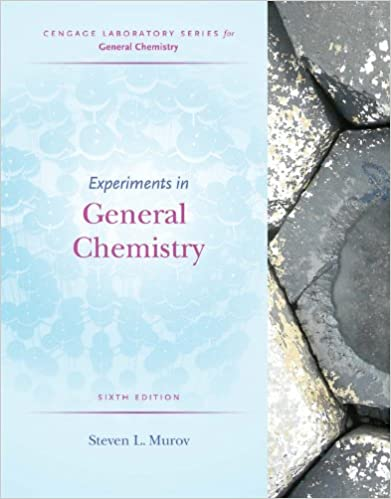 Experiments in general chemistry cengage laboratory series for experiments in general chemistry cengage laboratory series for general chemistry 6th edition kindle edition fandeluxe Images