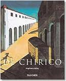 De Chirico (Taschen Basic Art Series)