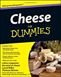 millers cheese - Cheese For Dummies