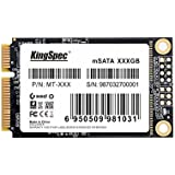 KingSpec (MT-256) mSATA MINI PCI-e MLC Solid State Drive 256gb mSATA Card