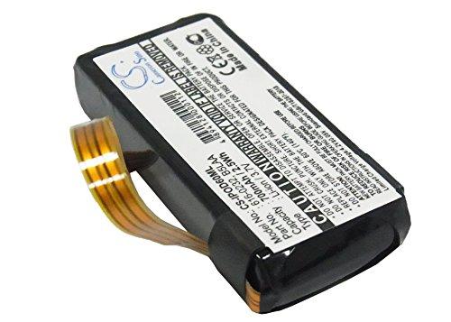 zune battery - 7