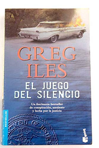 Top 6 best greg iles books spanish edition: Which is the best one in 2020?