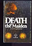 Death and the Maiden, James K. MacDougall, 0672525127