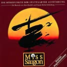 Miss Saigon (1995 German Cast)