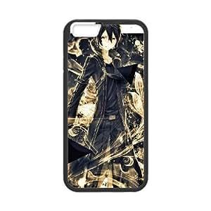 Generic Case Sword Art Online For iPhone 6 Plus 5.5 Inch G7G8943361